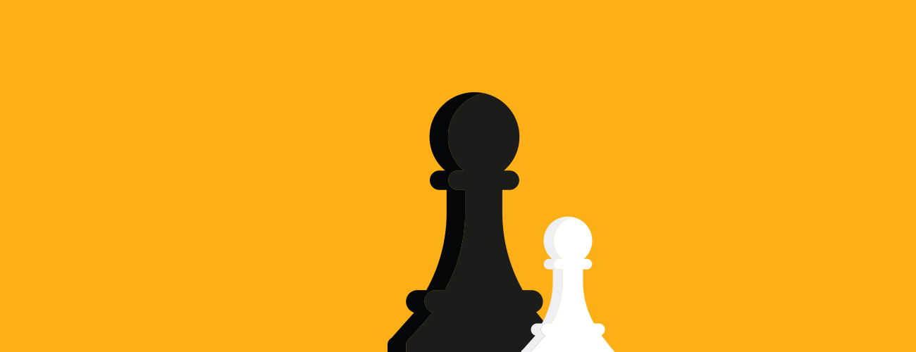 The Basics of Chess for Beginners Workshop